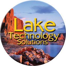 Lake Technology Solutions, Inc.