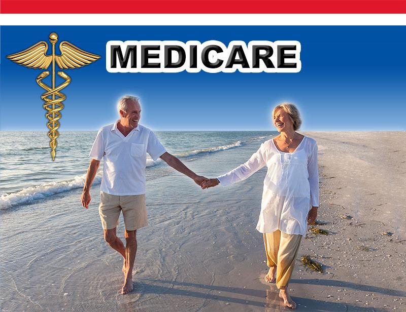 Life Insurance at Lake Insurance