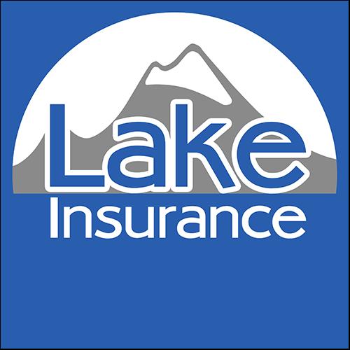 Lake Insurance